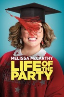 Life of the Party (iTunes)