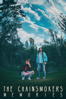 Jason Sands - The Chainsmokers: Memories  artwork