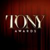 The Tony Awards - The Tony Awards, 2018  artwork