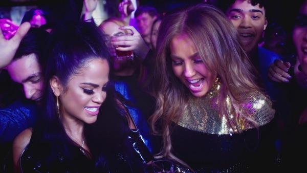Thalía & Natti Natasha -  music video wiki, reviews
