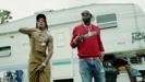 Real Rich (feat. Gucci Mane) - Wiz Khalifa