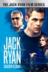 Jack Ryan: Shadow Recruit wiki, synopsis