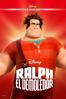Ralph el demoledor (Doblada y Subtitulada) - Rich Moore