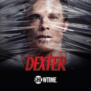 Dexter: The Complete Series (Digital HD)