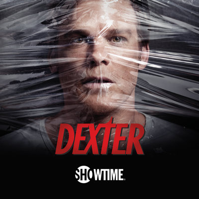 Dexter, The Complete Series HD Download