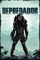 Depredador - John McTiernan