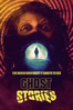 Andy Nyman & Jeremy Dyson - Ghost Stories  artwork