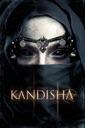 Affiche du film Kandisha (2020)