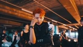 Deja Vu ATEEZ K-Pop Music Video 2021 New Songs Albums Artists Singles Videos Musicians Remixes Image