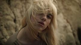 Your Power Billie Eilish Alternative Music Video 2021 New Songs Albums Artists Singles Videos Musicians Remixes Image