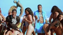 Drop (feat. DaBaby) Yo Gotti Hip-Hop/Rap Music Video 2021 New Songs Albums Artists Singles Videos Musicians Remixes Image
