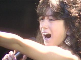 Jukkai (1984) [Bitter & Sweet, Live at Tokyo Kosei Nenkin Kaikan, 9/22/1985]