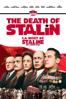 Armando Iannucci - The Death of Stalin  artwork