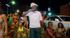 Strub Tha Ground - Quavo & Yung Miami