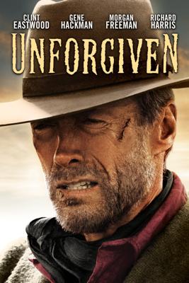 Unforgiven Movie Synopsis, Reviews