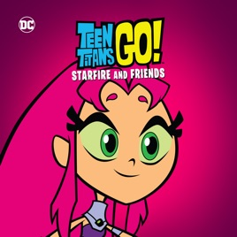 Apologise, starfire teen titans go nudes join. agree