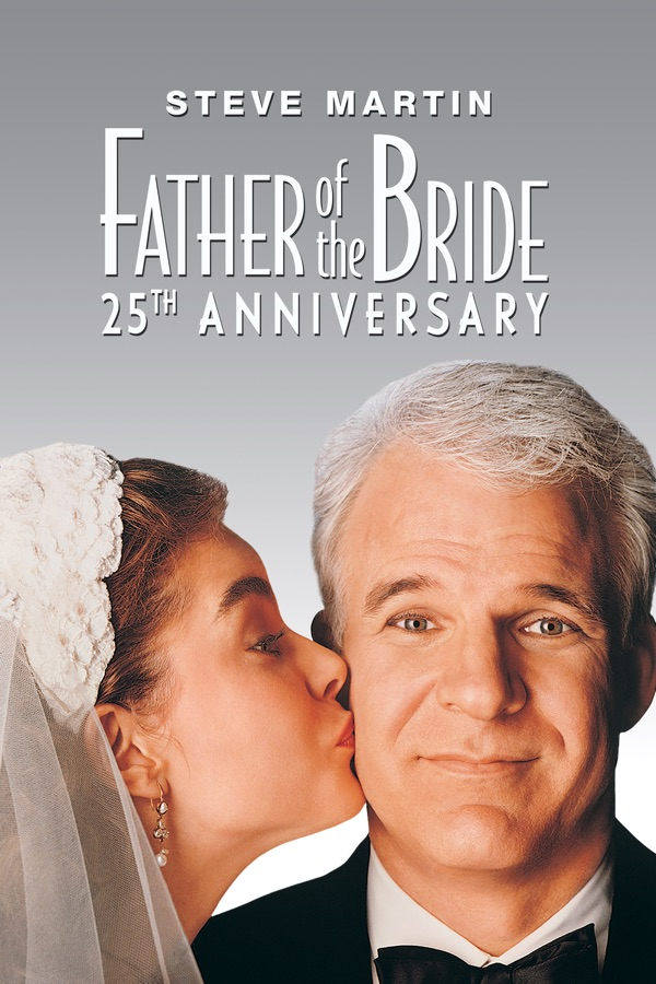 father of the bride gay