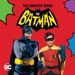 Batman - Batman: The Complete Series Reviews