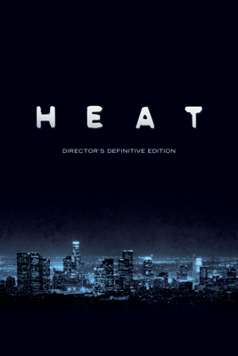 Heat (1995) HD Download