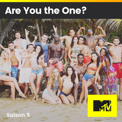 Are You the One ?, Saison 5 - Are You the One ?