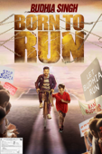 Budhia Singh: Born to Run