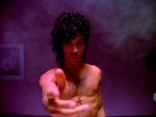 When Doves Cry (Extended Version)