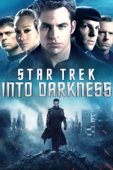Star Trek Into Darkness - J.J. Abrams