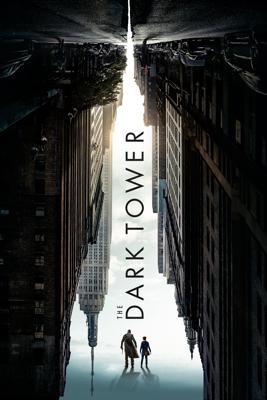 Nikolaj Arcel - The Dark Tower bild