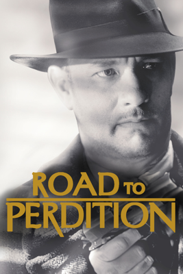 Road to Perdition HD Download