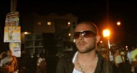 Come Around Collie Buddz Hip-Hop/Rap Music Video 2003 New Songs Albums Artists Singles Videos Musicians Remixes Image