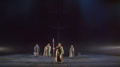 Wagner Das Rheingold On Itunes
