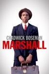 Marshall wiki, synopsis