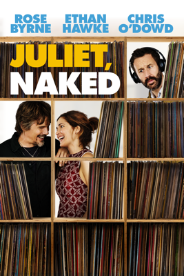 Juliet, Naked HD Download