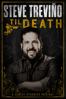 Renae Smith Trevino & Brian Volk-Weiss - Steve Treviño: 'Til Death  artwork