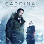 Cardinal, Staffel 1