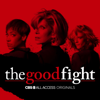 The Good Fight - The Good Fight, Season 2  artwork