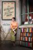 Isabel Coixet - Der Buchladen der Florence Green Grafik