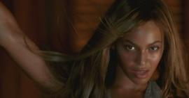 Baby Boy (feat. Sean Paul) Beyoncé Pop Music Video 2004 New Songs Albums Artists Singles Videos Musicians Remixes Image