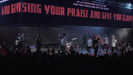 There Is No One Like You (Live) - Planetshakers