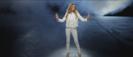Qui peut vivre sans amour ? - Céline Dion
