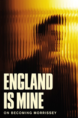 england is mine full movie online