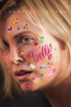 Tully - Jason Reitman
