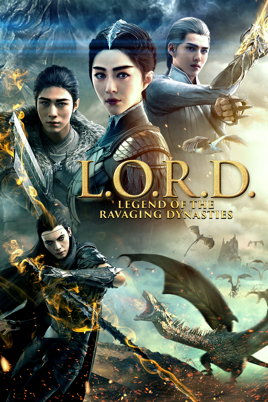 lord of war online english subtitles