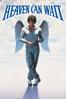 Warren Beatty & Buck Henry - Heaven Can Wait  artwork
