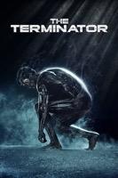 The Terminator (iTunes)