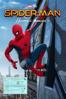 Spider-Man: Homecoming - Jon Watts