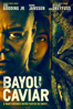 Cuba Gooding Jr. - Bayou Caviar  artwork