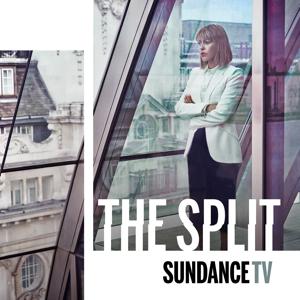 The Split, Season 1