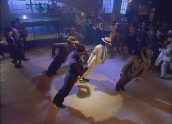 Michael Jackson - Michael Jackson's Vision music video wiki, reviews