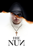 The Nun (2018) - Corin Hardy